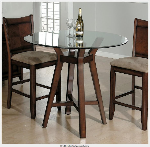 Beautiful Small Kitchen Table With 2 Chairs Graphic
