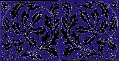http://www.desimasi.com/2016/01/desain-motif-ukiran-unik.html