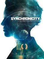 Film SYNCHRONICITY Streaming VF