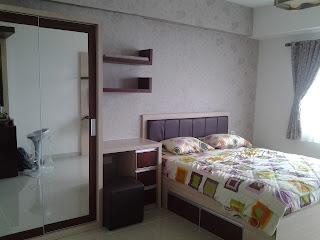 bandung-interior-apartemen