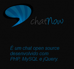 Facebook Like Chat Application Using Html, jQuery and Css