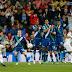 Cristiano Ronaldo 3 x 0 Wolfsburg. Lobos sucumbem em Madri e estão eliminados