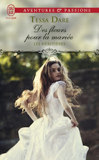 http://lachroniquedespassions.blogspot.fr/2015/11/castles-ever-after-tome-2-say-yes-to.html