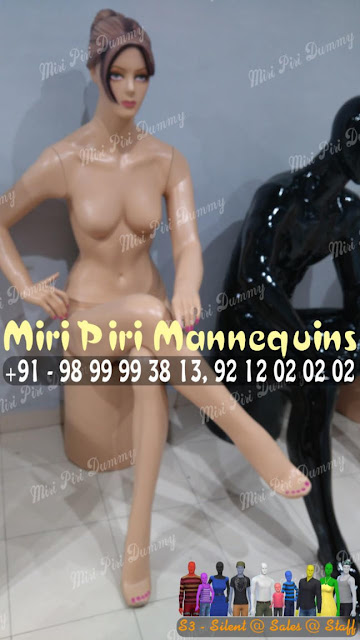 Sitting Mannequins Manufacturers in India, Sitting Mannequins Service Providers in India, Sitting Mannequins Suppliers in India, Sitting Mannequins Wholesalers in India, Sitting Mannequins Exporters in India, Sitting Mannequins Dealers in India, Sitting Mannequins Manufacturing Companies in India,