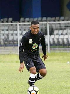 Ripora targetkan Kemenangan di Laga Kedua Piala Presiden 2018