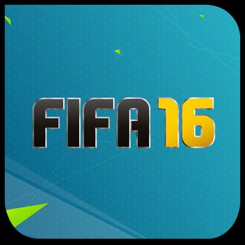 FIFA 16 Database Updates 14 August 2019 Season 2019/2020