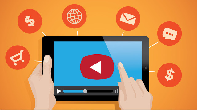 Video Marketing Tips and tricks for SEO
