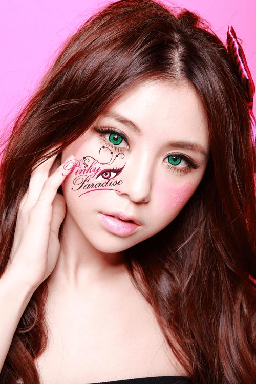 EOS Dolly Eye Green Model 2.jpg