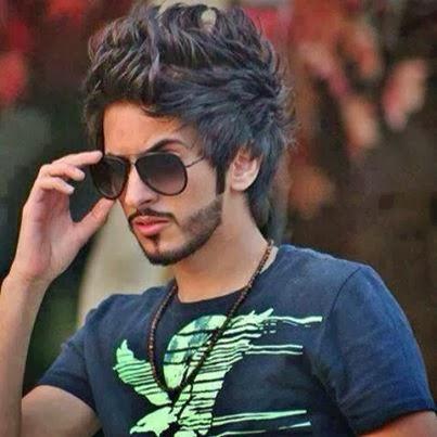 Pleasing Boy S Hair Style Indian Cool Boy S Hair Style Beautiful Hair Short Hairstyles Gunalazisus