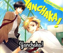 Yanchaka!