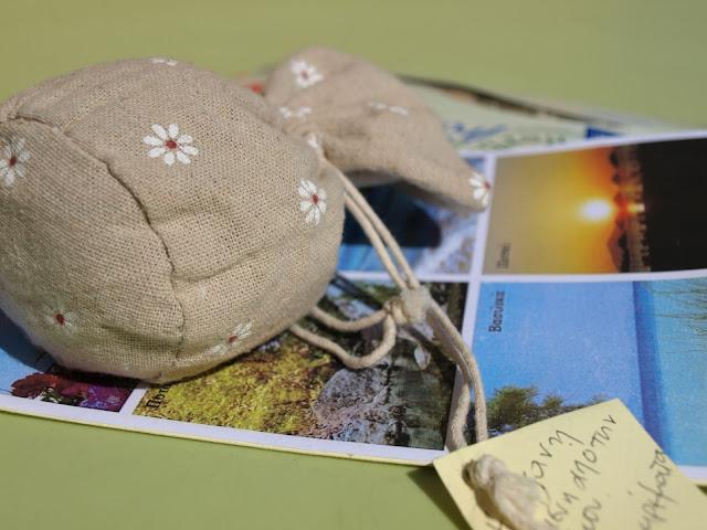 Καρτ ποστάλ Πευκί