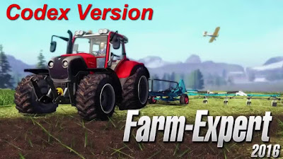 Free Download Game FARM EXPERT 2016 Pc Full Version – Codex Version 2015 – Multi Links – Direct Link – Torrent Link – 5.1 GB – Working 100% .