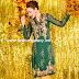 Nakoosh Luxury Festive Pret Wear Eid Collection 2016-17