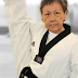 Assistência Social de Rio Bonito disponibiliza Taekwondo para grupo da Melhor Idade