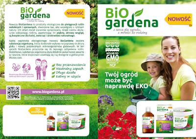 www.biogardena.pl
