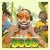 BAIXAR MP3 || Mayorkun Feat Davido- BOBO [ Novidades Só Aqui] 2018