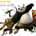[Short Movie] Kung Fu Panda -Secrets Of The Furious Five (2008) Hindi Dubbed Download [720p HD]