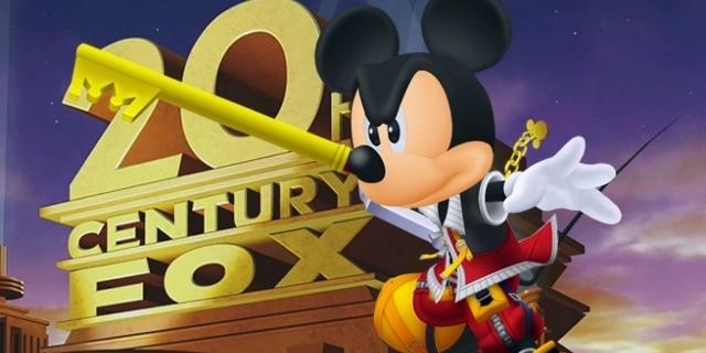 El CEO de Disney, Bob Iger, se dirige a la nueva oferta por Fox