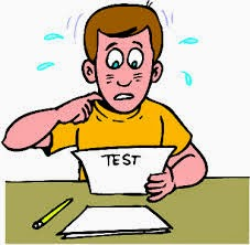 images%2B(11) - إختبار - إمتحان تربية مدنية للثلاثي الثاني سنة خامسة اساسي