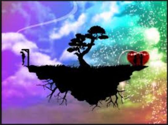 رواية أحببت وغدًا - تحميل رواية أحببت وغدًا - رواية أحببت وغدًا pdf - رواية أحببت وغدًا كاملة - رواية احببت وغدًا الحلقة - رواية أحببت وغدًا الجزء