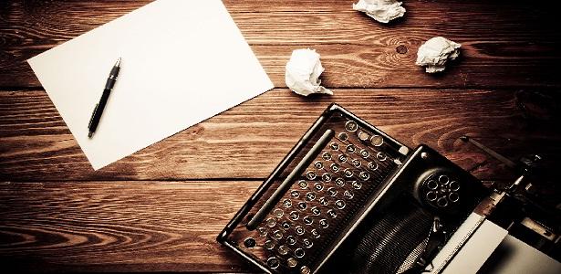 Apa yang Harus Dibaca oleh Seorang Calon Penulis, membaca dan menulis, membaca itu banyak manfaatnya, Bang Syaiha