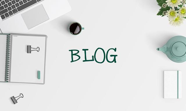 Bloglar Nasıl Olmalı?