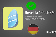 Rosetta Course Android Full use PRO APK