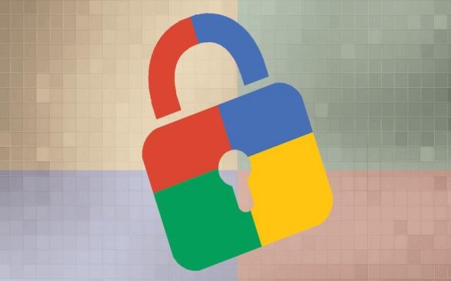 شركة جوجل تقدم لك 4 نصائح لحماية خصوصيتك ومنع اختراقك عبر الأنترنت !