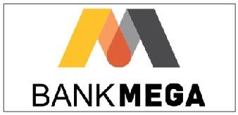 syarat-pengajuan-kta-bank-mega-agar-cepat-cair