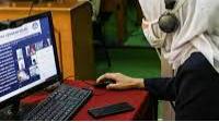 Kominfo Menyediakan Program Pengembangan Internet Bagi Masyarakat