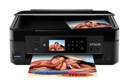 Epson XP-431 Driver Download - Windows, Mac