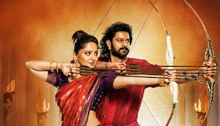Whole country is now suffering from fever of Bahubali 2.