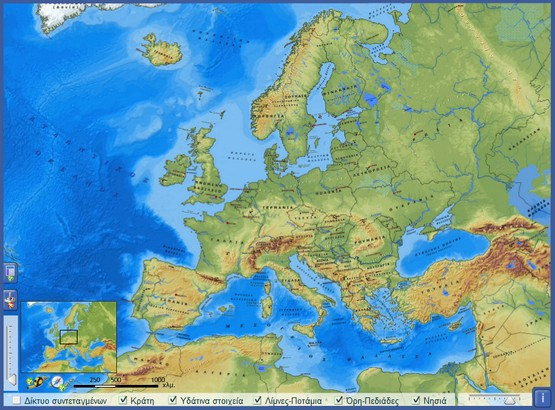 http://photodentro.edu.gr/photodentro/map_europe_1_pidx0014064/europe_map1.swf