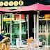 Exbar Cafe Serang Banten