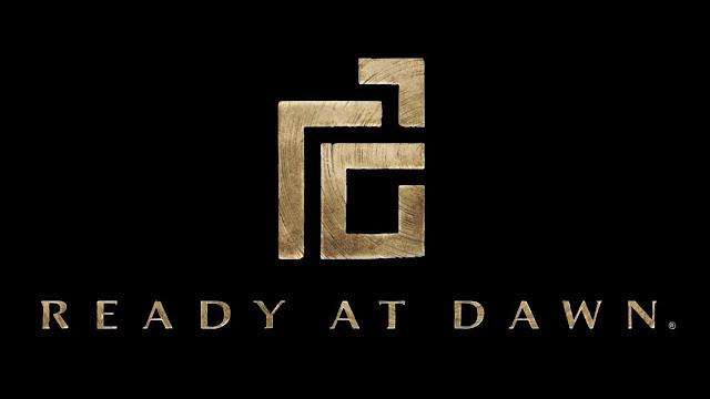 رسمياً أستوديو Ready at Dawn يعلن نهاية مشروع لعبة De·formers و هذا ما قرر …