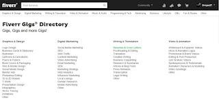 """Sebelum menentukan semua manfaat yang dapat dibawa Fiverr, idealnya adalah menjelaskan apa sebenarnya itu.Fiverr adalah portal di mana pengusaha menawarkan layanan yang berbeda untuk 5 dolar . Seperti yang Anda lihat, layanannya Apa itu Gig Fiverr ? sangat bervariasi dan juga memiliki harga yang sangat terjangkau: 5 dolar (4 euro). Ini menghemat biaya yang signifikan bagi pelanggan, karena sebagian besar dari semua layanan Apa itu Gig Fiverr ?yang terbuka sebenarnya jauh lebih mahal daripada yang tercermin dalam Fiverr .  Tetapi sekarang mungkin timbul keraguan. Apakah pengusaha tertarik untuk mengenakan biaya $ 5 per layanan? Dari sudut pandang Apa itu Gig Fiverr saya ya . Mengapa pengusaha Fiverr tertarik jika mereka hanya mendapatkan $ 5 per layanan?  Oke Dalam contoh pertama, tampaknya tenaga kerja sangat """"murah"""" dan dari sudut pandang itu tidak masuk akal Apa itu Gig Fiverr untuk melakukan layanan di Fiverr dengan harga 5 dolar, tetapi mari kita lakukan beberapa akun singkat.  Secara umum, Apa itu Gig Fiverr  tarif per jam dari seorang pekerja dengan gaji normal adalah sekitar 9 0 10 euro. Jika Anda harus bepergian untuk bekerja dengan bus, taksi, kereta bawah tanah atau mobil, Anda tidak benar-benar menghasilkan Apa itu Gig Fiverr  uang, apalagi. Jika kami juga menambahkan bahwa banyak orang berpenghasilan 5 euro per jam dan mereka harus membayar untuk perjalanan, manfaatnya Apa itu Gig Fiverr  jauh lebih rendah.  Di sisi lain, 5 dolar yang bisa Anda dapatkan di Fiverr adalah nyata . Artinya, Anda melakukannya dari rumah dan tidak perlu pindah kerja.  Oke Sekarang Anda dapat memberi tahu saya ... tetapi setiap bulan Anda harus membayar untuk internet, air dan listrik. Itu benar, Apa itu Gig Fiverr  tetapi Anda juga melakukannya ketika Anda harus bergerak, bukan? Karena itu, manfaatnya tetap ada.  Selain itu, Anda tidak selalu mendapatkan $ 5 per layanan, itu bisa jauh lebih tergantung pada apa yang diminta pelanggan, Apa itu Gig Fiverr  apa maksud Anda? Nah, j"""