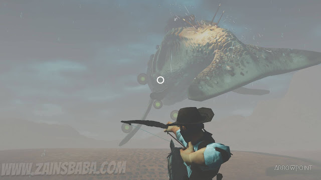 Arrow Point PC Adventure Game Download Full Setup Free  at http://www.zainsbaba.com/2017/12/arrow-point-pc-adventure-game-download-full-setup-free.html
