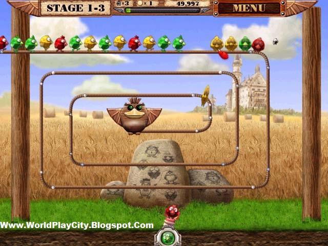 flirting games for kids 2 full version download