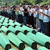 Law enforcement authorities in Brazil arrests Bosnian man wanted for war crimes
