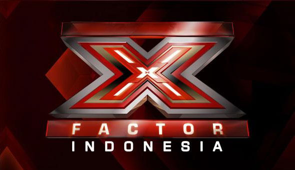 Eliminasi X Factor 19 April 2013