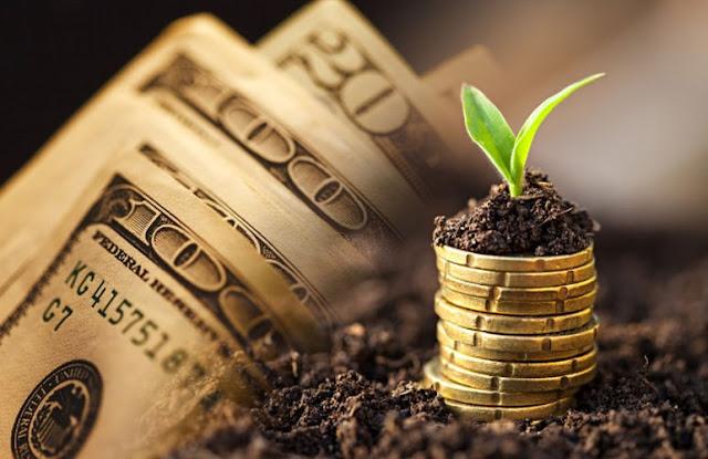 Само малки суми ли отпускат бързите заеми?