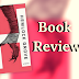 Book Review: Hemlock Grove