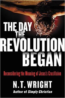 The Day The Revolution Began PDF