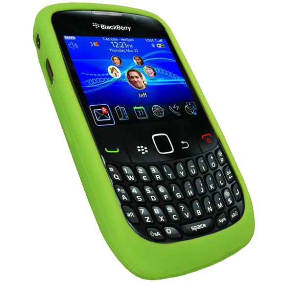 Amo a shane gray celulares png for Telefono bb