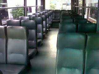 bus hino dutro 30 seat surabaya