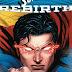 Superman: Rebirth #01