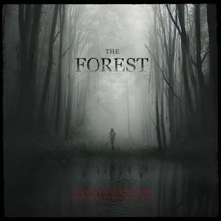 A Floresta (The Forest) - legendado - Mega