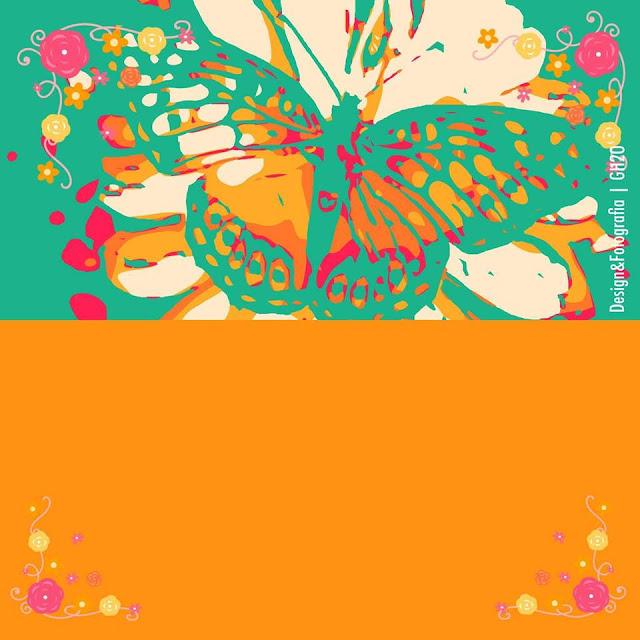 Dona Jardineira 3ª edição do Primavera Dona Jardineira no Derby
