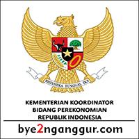 Lowongan Kerja Kementerian Koordinator Bidang Perekonomian Indonesia 2018