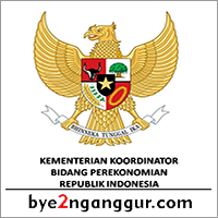 Lowongan Kerja Kementerian Koordinator Bidang Perekonomian EKON 2018